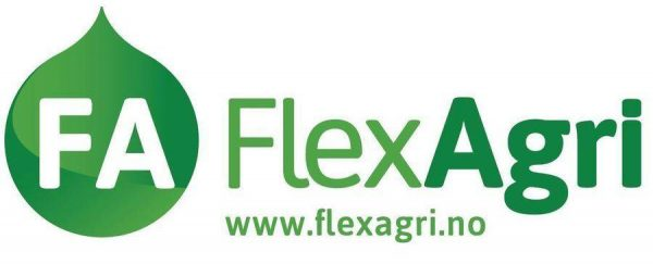 FlexAgri as Øst-Vest