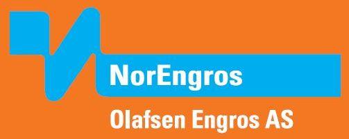 Olafsen Engros AS - din lokale Norengros-grossist. Vi leverer forbruksvarer til næringslivet!
